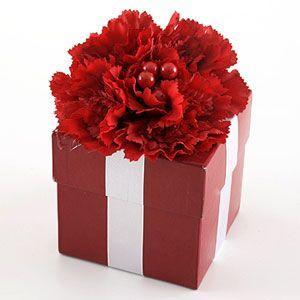 Cadouri pentru el si ea oricand simti ca vrei sa/o facifericit/a