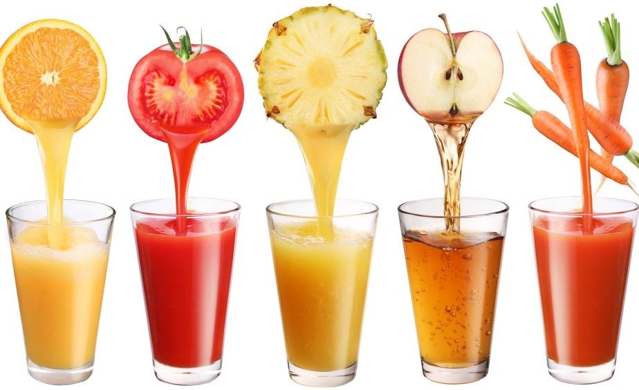 Despre-sucurile-de-legume-si-fructe