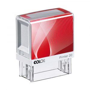145029_white-red___COLOP-Printer-20