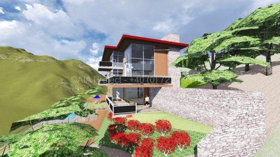 2-Casa-Moderna-0722494447