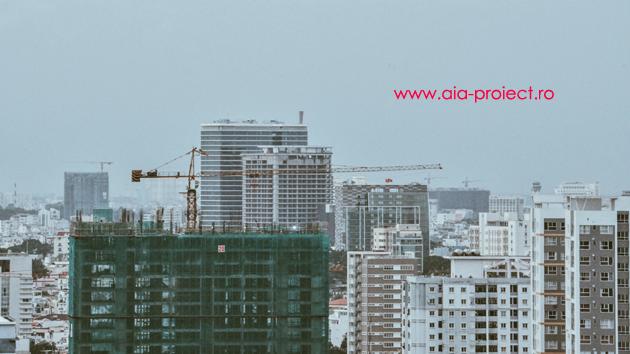 Evaluare-imobiliara-AIA-Proiect-mic-copy