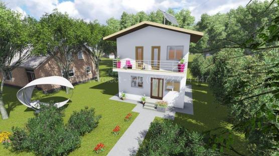 Proiect-casa-parter-cu-etaj-simpla-Casa-Brandusa-6