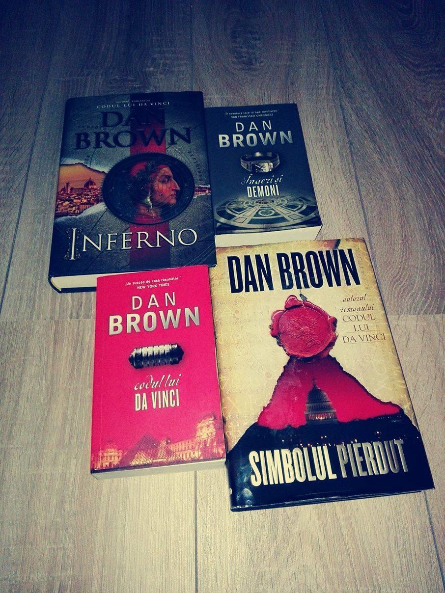 Iubesc sa citesc!