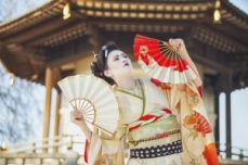 Geisha-Japonia-Tara-Soarelui-Rasare-300x200