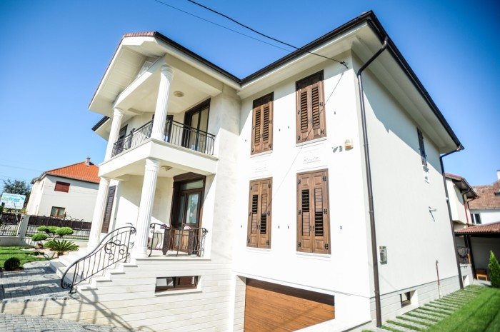 Oferta unica: Casa Zlatica data sprevanzare