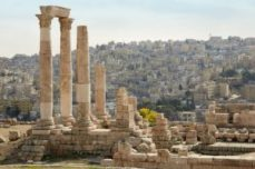Templul-lui-Hercule-Amman-Iordania-300x200