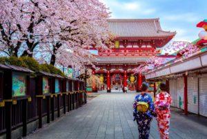 Tokyo-Japonia-Tara-Soarelui-Rasare-300x201