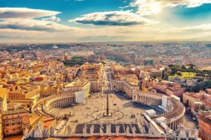 Vatican-Italia-Farmecul-Umbriei-300x200