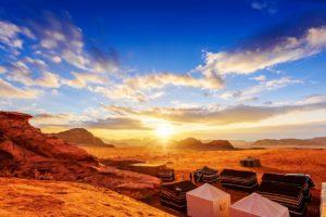 Wadi-Rum-Valea-Lunii-Iordania-300x200