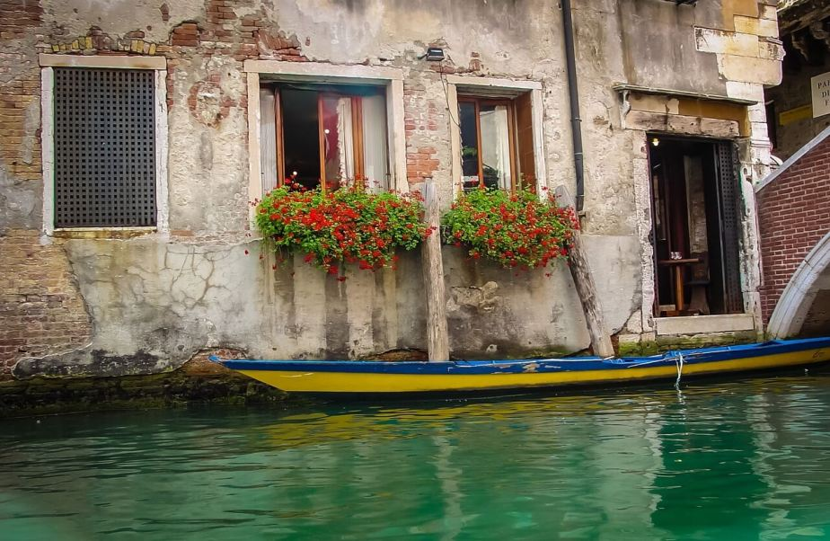 venetia-italia-12