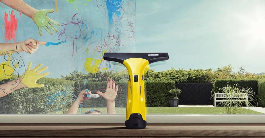 Ține cont de mediul înconjurător și când vine vorba de curățeniagenerală