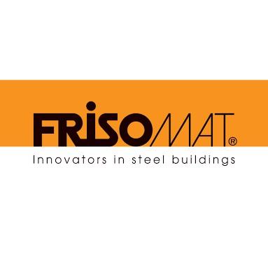 FRISOMAT susține la propriu afacereata